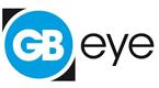 gb eye mugs and merchandise
