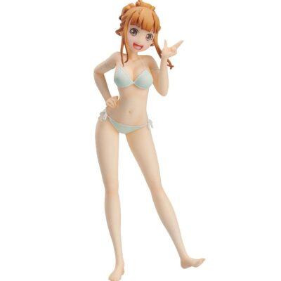 Hinata Miyake Swimsuit Ver