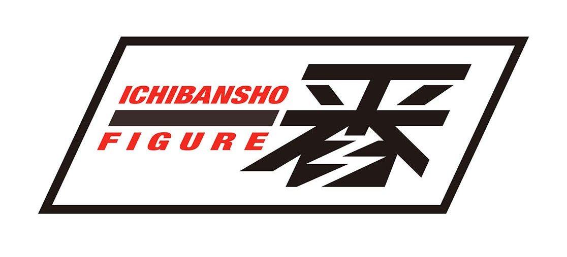 bandai ichibansho figures