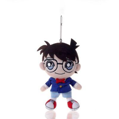 Detective Conan Plush Figure Conan