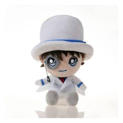 Detective Conan Plush Figure Kaito Kid