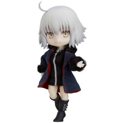 Nendoroid Doll Avenger/Jeanne d'Arc (Alter) Shinjuku Ver