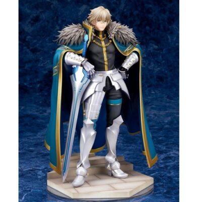 Fate/Grand Order Saber/Gawain 1/8