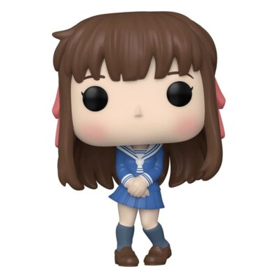 Fruits Basket Tohru Honda POP! Vinyl