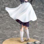 Demon Slayer Kimetsu no Yaiba PVC Statue Kanao Tsuyuri 23 cm e