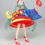 Hatsune Miku 2nd Season Summer Ver c