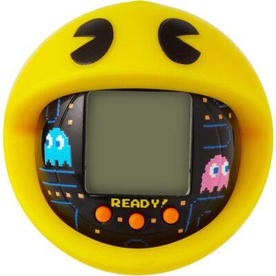 Pacman Special Edition Tamagotchi