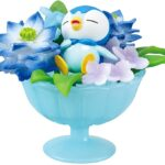 Pokemon Floral Cup Collection2 6Pack BOX f