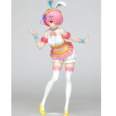 Re:Zero Ram Happy Easter Ver.