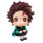Tanjiro Kamado Look Up Figure