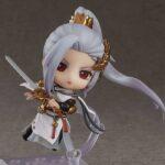 Dungeon Fighter Online Nendoroid Action Figure Neo Vagabond 10 cm c