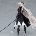Fate Grand Order Figma Action Figure Alter Ego Okita Souji (Alter) 16 cm g