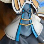 Mushoku Tensei Jobless Reincarnation PVC Statue CAworks Roxy Migurdia 30 cm c