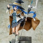 Mushoku Tensei Jobless Reincarnation PVC Statue CAworks Roxy Migurdia 30 cm d