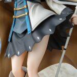 Mushoku Tensei Jobless Reincarnation PVC Statue CAworks Roxy Migurdia 30 cm e