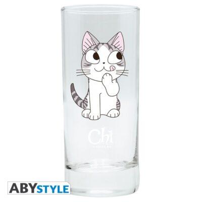 CHI Highball Glass