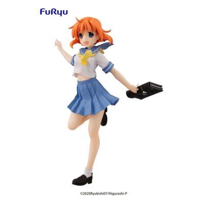 Rena Ryugu Figure