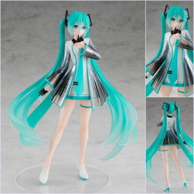 POP UP PARADE Hatsune Miku YYB Type