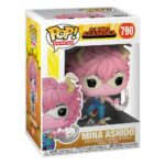 My Hero Academia POP! Animation Vinyl Figure Mina Ashido 9 cm b
