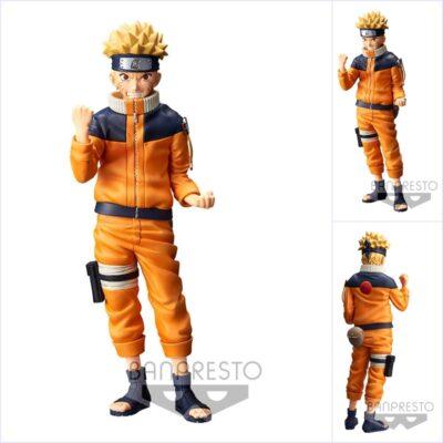 Uzumaki Naruto Grandista