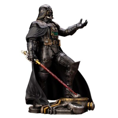 ARTFX Darth Vader Industrial Empire