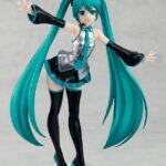 Character Vocal Series 01 PVC Statue Pop Up Parade Hatsune Miku 17 cm b
