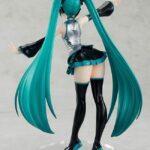 Character Vocal Series 01 PVC Statue Pop Up Parade Hatsune Miku 17 cm c