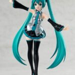 Character Vocal Series 01 PVC Statue Pop Up Parade Hatsune Miku 17 cm e