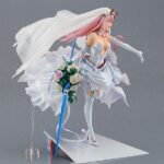 Darling in the Franxx PVC Statue Zero Two For My Darling 27 cm f