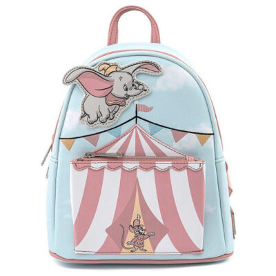 Loungefly Backpack Dumbo
