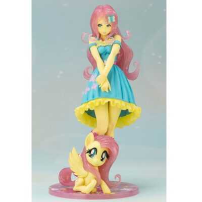 Bishoujo Fluttershy Limited Edition
