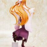 Sword Art Online Alicization Coreful PVC Statue Asuna Japanese Kimono Ver. 20 cm e