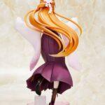 Sword Art Online Alicization Coreful PVC Statue Asuna Japanese Kimono Ver. 20 cm f