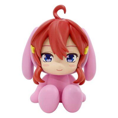 Chocot Figure Itsuki