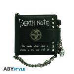 death-note-premium-wallet-death-note-ryuk