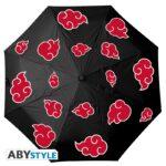 naruto-shippuden-umbrella-akatsuki