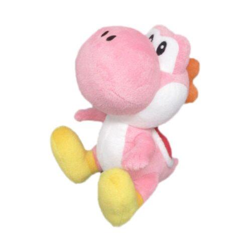 Nintendo Yoshi Plush