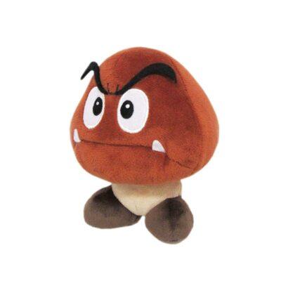 Nintendo Goomba Plush