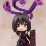 Bofuri Nendoroid Action Figure Maple 10 cm f