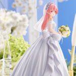 Tonikawa Over the Moon for You Pop Up Parade PVC Statue Tsukasa Yuzaki 17 cm c