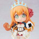 Princess Connect! Re Dive Nendoroid Action Figure Pecorine 10 cm d