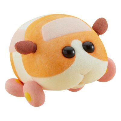 Pui Pui Molcar Nendoroid Potato