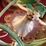 Character Vocal Series 01 PVC Statue Hatsune Miku Symphony 5th Anniversary Ver. 25 cm f
