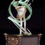 Character Vocal Series 01 PVC Statue Hatsune Miku Symphony 5th Anniversary Ver. 25 cm k