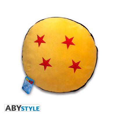 Dragon Ball Cushion