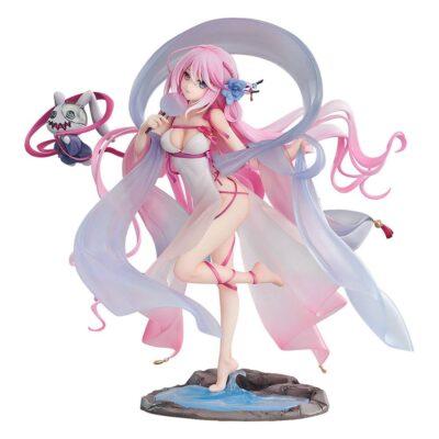Slokai Fairy of the Moon Ver.