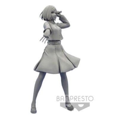 Nobara Kugisaki Figure