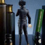 Jujutsu Kaisen Pop Up Parade PVC Statue Megumi Fushiguro 18 cm c